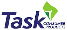 Task Consumer Products